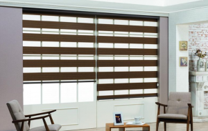 BettaBlinds Vertical Blinds Adelaide