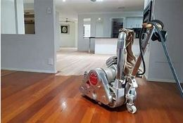 Floor Polishing Services in Adelaide