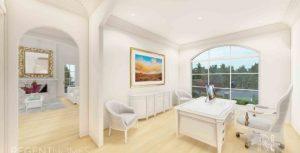 regenthomes-display-homes-adelaide