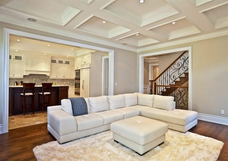 custom-made-furniture-in-adelaide