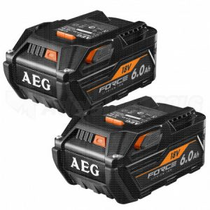 aeg-battery-charger